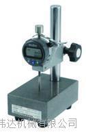 日本TECLCOK得乐 恒定压力厚度测量仪 PG-01J、PG-02J、PG-11J、PG-12J、PG-13J、PG-14J、PG-15J、