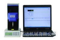 日本TECLOCK得乐全自动IRHD M法微米级国际橡胶硬度计GS-680sel GS-680sel