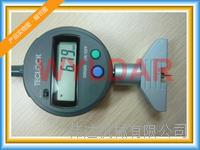 DMD-252S2 数显经济型深度计日本TECLCOK得乐  DMD-252S2