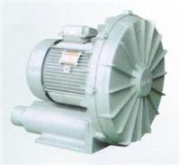 全風高壓環形鼓風機 RB-1010