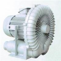 RB-1515環形鼓風機 RB-1515