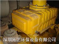 深圳維修進口羅茨鼓風機 各型號
