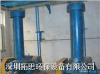 廣東粉色app污在线无限观看TS-100魯氏鼓風機水產養殖增氧機
