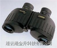 中国总代理德国STEINER视得乐望远镜|德国 5161