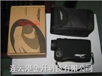 美国镭仕奇Rasger激光测距仪R600B特价国内总代 R600B