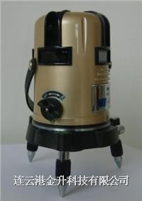 惠阳激光标线仪器HY6300/激光标线仪 HY6300