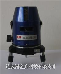 惠阳激光标线仪HY280/激光标线仪 HY280