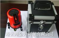 国内第一品牌惠阳激光标线仪HY6210|连云港墨线仪HY6210|激光投线仪HY6210 HY6210