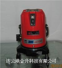 惠阳激光墨线仪五线HY6500|激光标线仪|连云港激光标线仪总代 HY6500