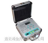 **高精度数显BY2571数字接地电阻测试仪 BY2571