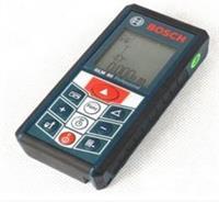 博世测距仪新品德国博世BOSCH 80米GLM80手持激光测距仪带测量角度带锂电池充电 GLM80