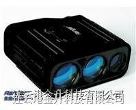 中国总代正品美国镭仕奇Rasger激光测距仪|激光测距望远镜R1800A R1800A