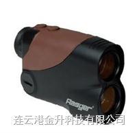 中国总代正品镭仕奇Rasger激光测距仪R600PRO代替老款R600B|全防雨设置 R600PRO