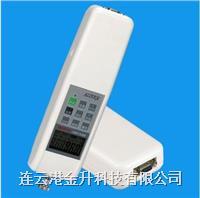 **出口数显推拉力计内置式HF-2-5-20-30-50-100-500-1000连接电脑 HF-2 HF-5 HF-20 HF-50 HF-100 HF-200 HF-500 HF-1000