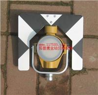 拓普康TOPCON单棱镜包|连云港带占牌的全站仪单棱镜 单棱镜