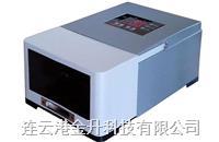 促销正品高通量组织研磨仪TGM-400 连云港研磨仪 TGM-400