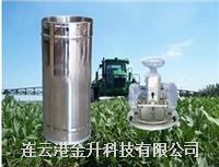 **JL-YL雨量传感器 连云港雨量测试仪 JL-YL