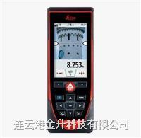 徠卡D810激光測距儀|樹木直徑測量儀林業應用