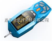 竞博电竞安全吗BoTe精密粗糙度测试仪RCL-150 RCL-150