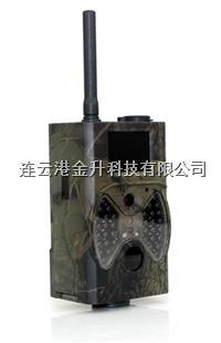 竞博电竞安全吗红外监控相机摄像机RCL-880ML