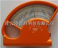 **哈光准连读变距直读测高器CGQ-2|CGQ-1产品的升级版 CGQ-2 CGQ-1