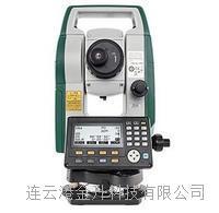 日本索佳SOKKIA新型cx-50系列全站仪|索佳CX52 2秒经济型350米免棱镜全站仪 CX52 CX-52