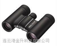 尼康阅野ACULON8x21 10x21多色双筒望远镜 阅野ACULON8x21