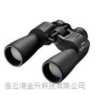 尼康SX10x50CF双筒望远镜充氮防水便携 SX10x50CF