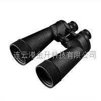 **富士能Fujifilm 16x70 FMT-SX双筒望远镜16倍BP235A望远镜  16x70 FMT-SX
