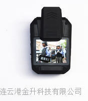BOTE(竞博电竞安全吗)现场音频记录仪DSJ-K11升级版/3200万像素