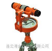 哈光DQL-12Z型正像12倍森林罗盘仪 DQL-12Z