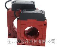 XE3122D 剩余电流式电气火灾监控探测器(一体式)|与XE3020D监控主机配套使用 XE3122D系列 XE3122D03R5  03R8  03F183 03F224