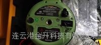 三鼎天逸高精度GPS T20-T GNSS RTK系统(移动站+基准站)工程之星支持北斗