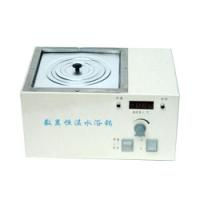 數顯恒溫水浴鍋 HH-1