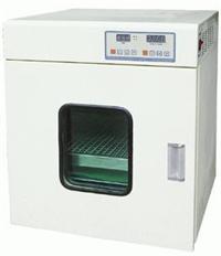 HZ-2111KA/B 立式恒溫振蕩器 HZ-2111KA/B