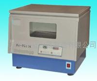 HZ-9211K 空氣恒溫振蕩器 HZ-9211K