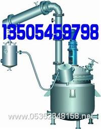 1000L不饱和树脂设备,树脂反应釜价格,电加热树脂反应釜