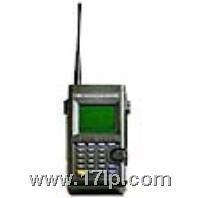 MIT3201手持式2GHz射頻場強分析儀/韓國邁克