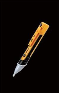 交流電壓測試筆AC-8