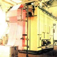 长环蒸化机YXHLMA819型