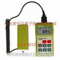 SK-200電氣式含水率測量儀|木材水分儀|水分測定儀|水分測定儀|水份儀|水份測定儀 SK-200