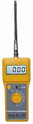 【固體水分儀粉末水份儀水分檢測儀】_固體水分儀粉末水份儀 FD-C1 ,sk-100,ms-100