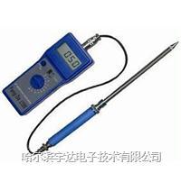 稻麥草水分測定儀稻麥草水分測量儀稻谷小麥水分儀  FD-G2,SK-100,MS-100