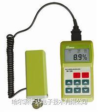 SK-100B滾輪式泥坯水分測定儀 泥坯無痕水份測量儀 SK-100C,HK-30, FD-100A ,SK-100,MS-100