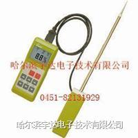 精小型油類水分測量儀  潤滑油水分測量儀 SANKU