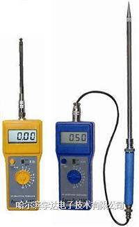 石英砂水分測定儀|礦石水分檢測儀 fd-l