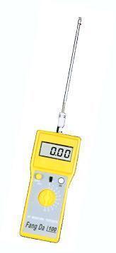 MS-100紅外水分測定儀 鹵素水分測定儀(水分測試儀) ms-100