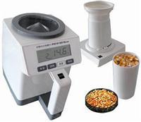 谷物杯式水分儀|稻谷稻花香水分測定儀 pm-8188new