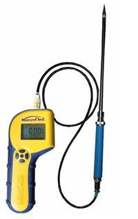 品牌淀粉水分測量儀水分測定儀水分檢測儀 DH480