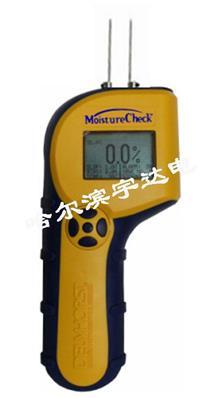 品牌肉類水分測量儀便攜式肉類水分測定儀水分儀 DH670